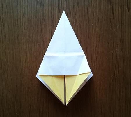 ゆり13-1