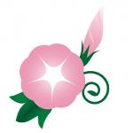 折り紙で夏の花(6月・7月・8月)の簡単な折り方